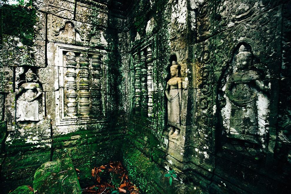templi-cambogia-fotografia-alex-teuscher-19