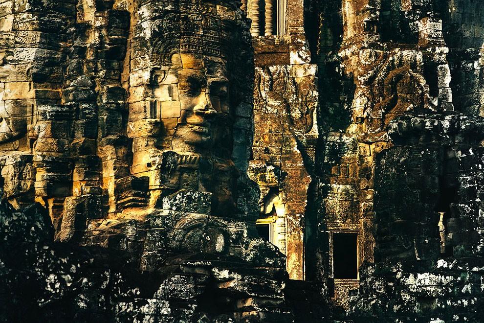 templi-cambogia-fotografia-alex-teuscher-20