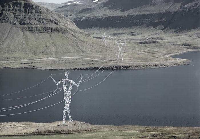 tralicci-elettrici-statue-umane-giganti-the-land-og-giants-islanda-1