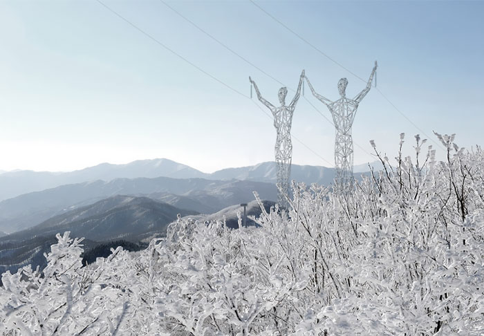 tralicci-elettrici-statue-umane-giganti-the-land-og-giants-islanda-2
