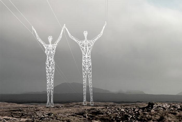 tralicci-elettrici-statue-umane-giganti-the-land-og-giants-islanda-3