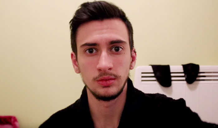 transizione-genere-sessuale-transgender-video-timelapse-3-anni-selfie-jamie-raines-05