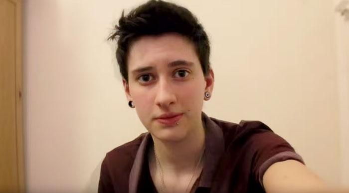 transizione-genere-sessuale-transgender-video-timelapse-3-anni-selfie-jamie-raines-07