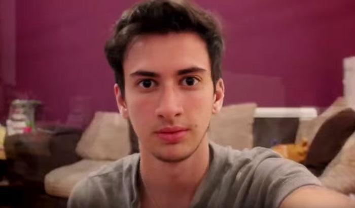 transizione-genere-sessuale-transgender-video-timelapse-3-anni-selfie-jamie-raines-14