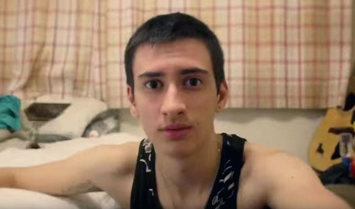 transizione-genere-sessuale-transgender-video-timelapse-3-anni-selfie-jamie-raines-17
