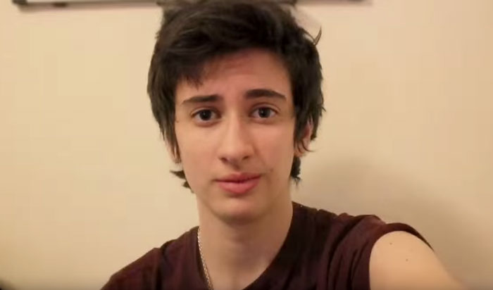transizione-genere-sessuale-transgender-video-timelapse-3-anni-selfie-jamie-raines-21