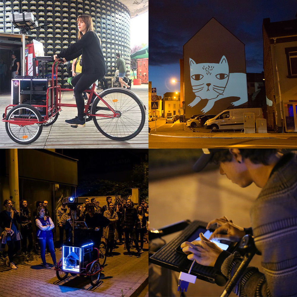 tricicli-proiezioni-street-art-vj-suave-ygor-marotta-ceci-soloaga-6