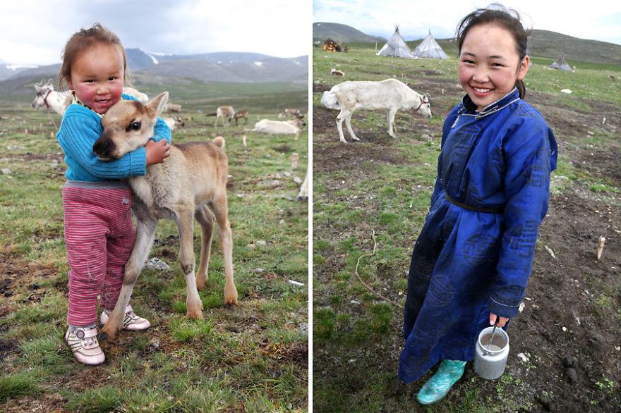 tsaatan-popolo-nomadi-mongolia-renne-13