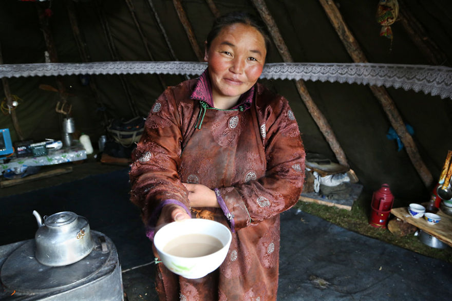 tsaatan-popolo-nomadi-mongolia-renne-15