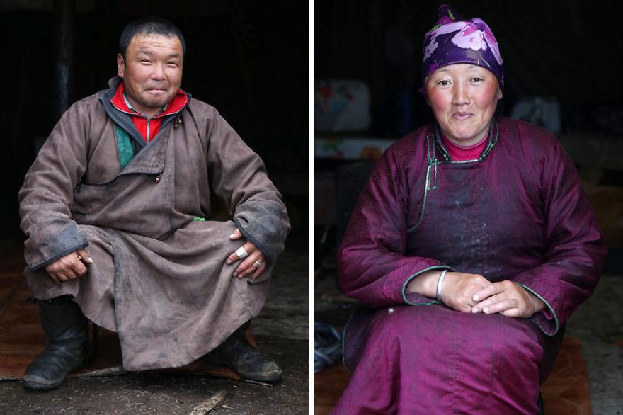 tsaatan-popolo-nomadi-mongolia-renne-21