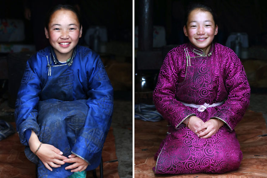 tsaatan-popolo-nomadi-mongolia-renne-22
