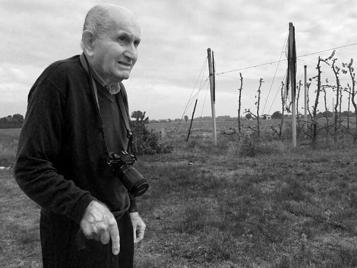 ulisse-bezzi-contadino-fotografo-90-anni-ravenna-new-york-08