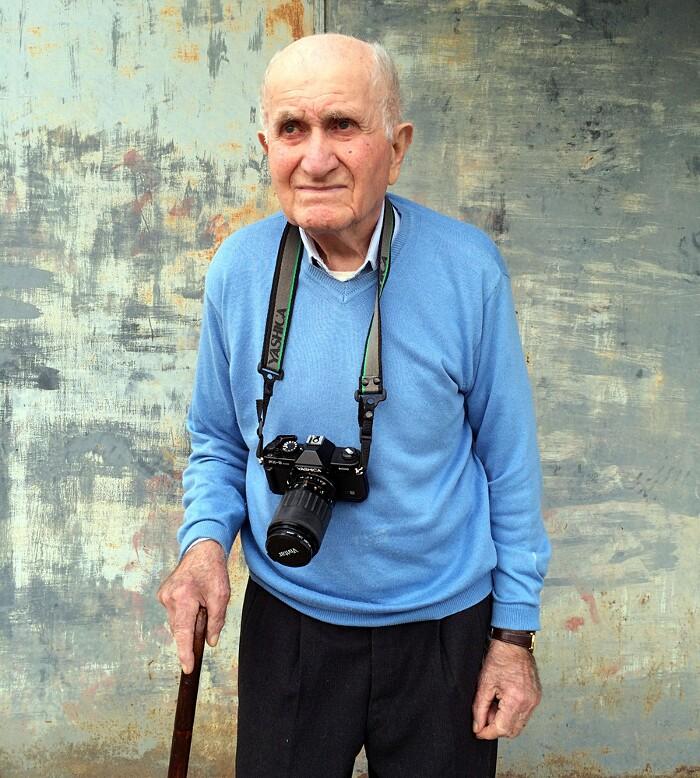 ulisse-bezzi-contadino-fotografo-90-anni-ravenna-new-york-14