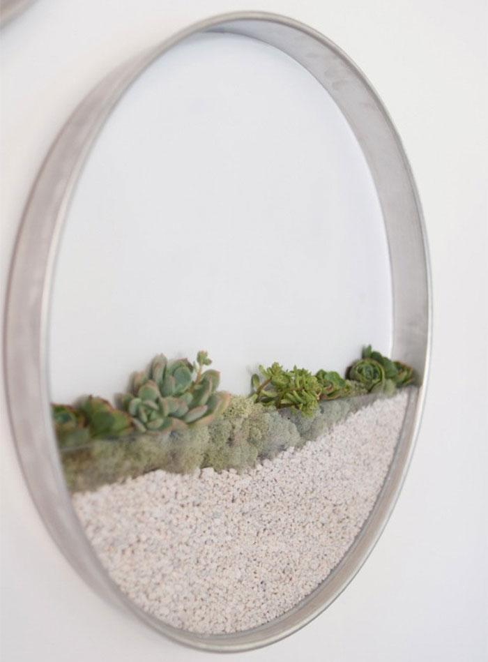 vaso-fioriera-verticale-parete-kim-fisher-1