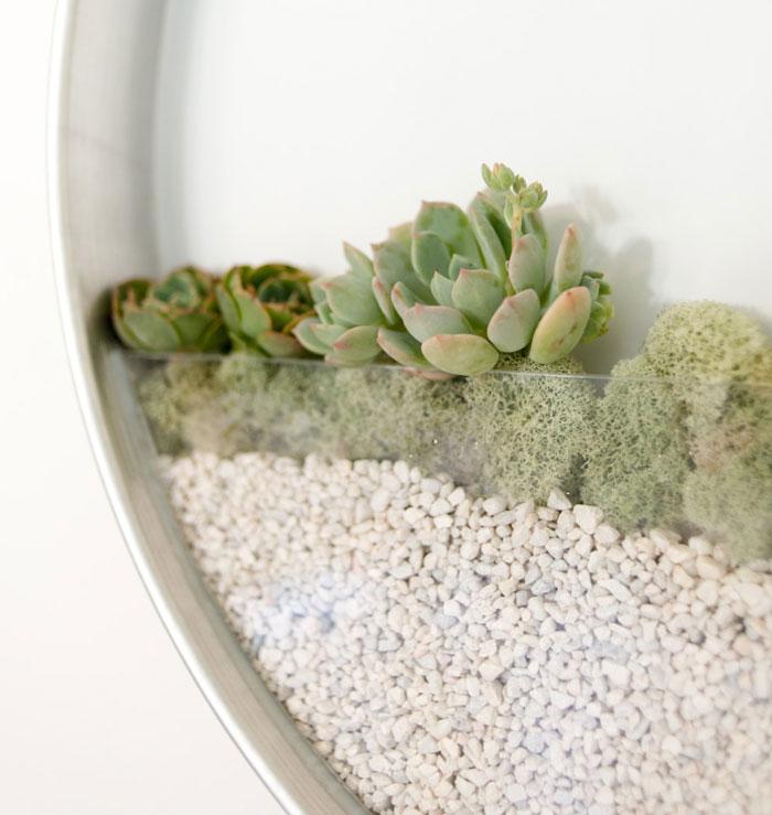 vaso-fioriera-verticale-parete-kim-fisher-2