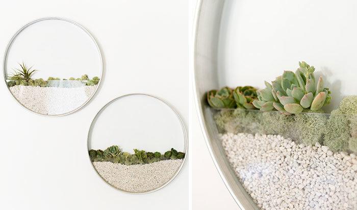 Amato vaso da parete - KEBLOG BB89