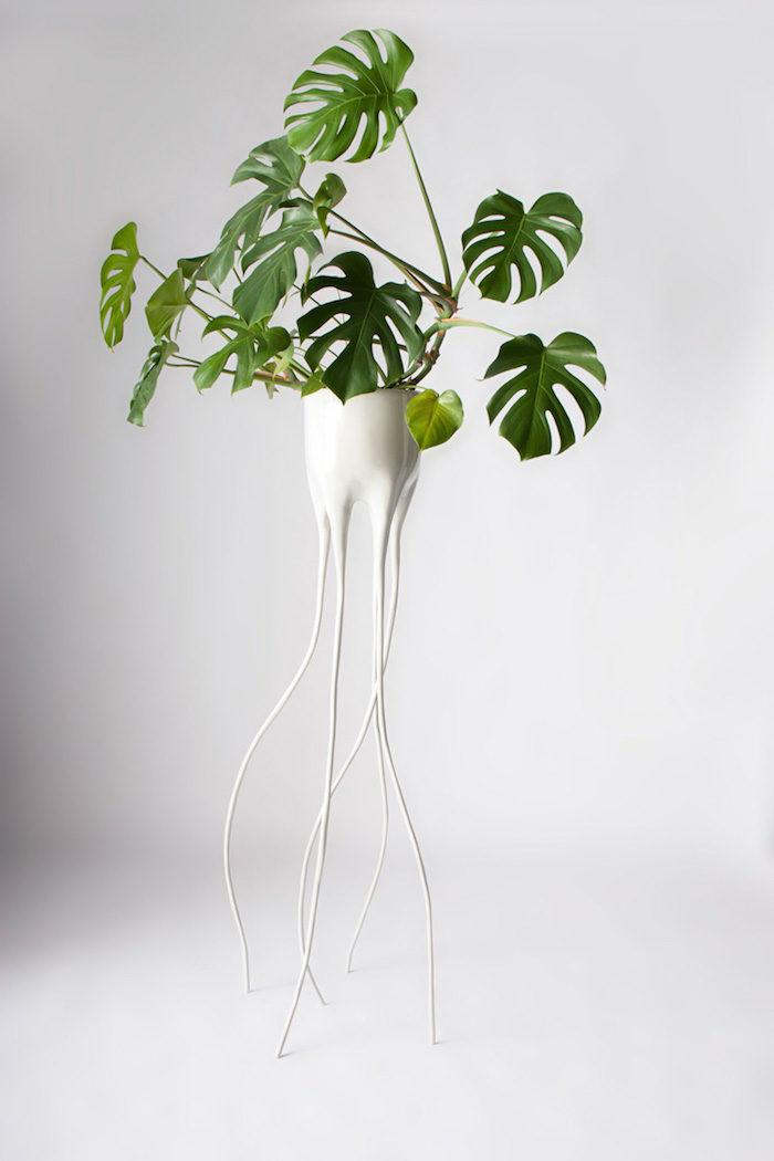 vaso-piante-design-ceramica-radici-tim-van-de-weerd-2