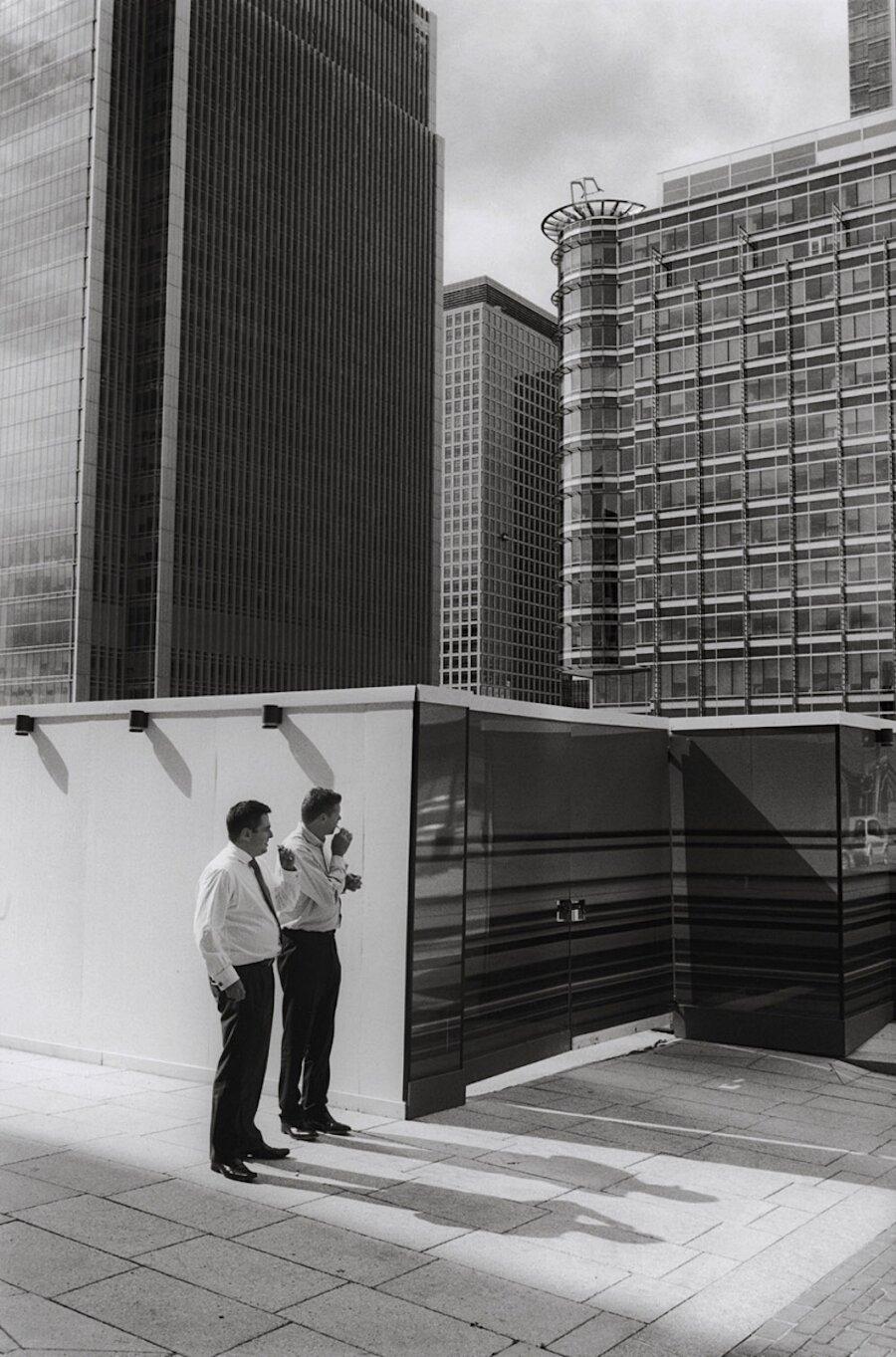 alienazione-impiegati-lavoro-ufficio-londra-fotografia-nicholas-sack-5