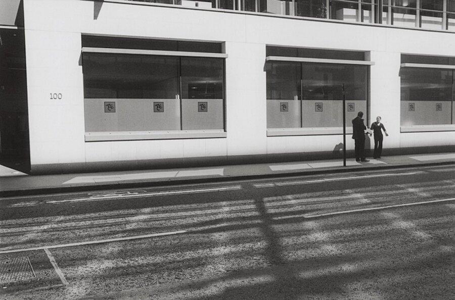 alienazione-impiegati-lavoro-ufficio-londra-fotografia-nicholas-sack-6
