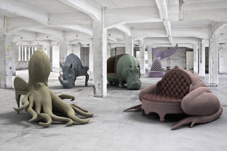 animal-chair-sedie-sembianze-animali-maximo-riera-01
