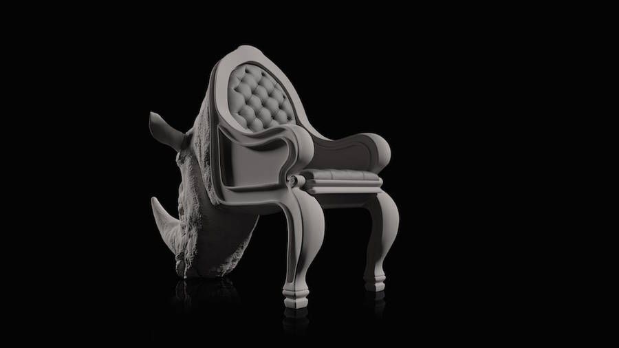 animal-chair-sedie-sembianze-animali-maximo-riera-04
