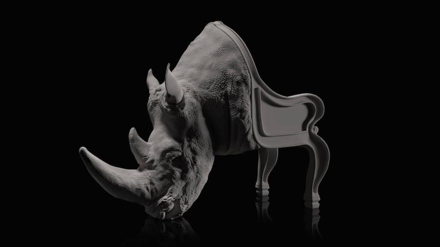 animal-chair-sedie-sembianze-animali-maximo-riera-05
