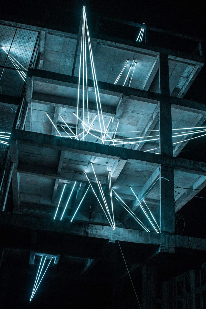 arte-installazione-stella-led-malesia-jun-hao-ong-2