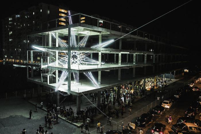 arte-installazione-stella-led-malesia-jun-hao-ong-3