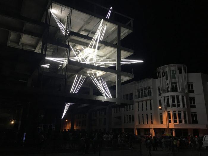 arte-installazione-stella-led-malesia-jun-hao-ong-4