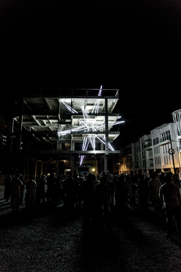 arte-installazione-stella-led-malesia-jun-hao-ong-5