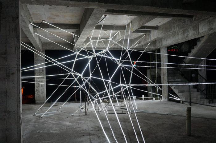 arte-installazione-stella-led-malesia-jun-hao-ong-6