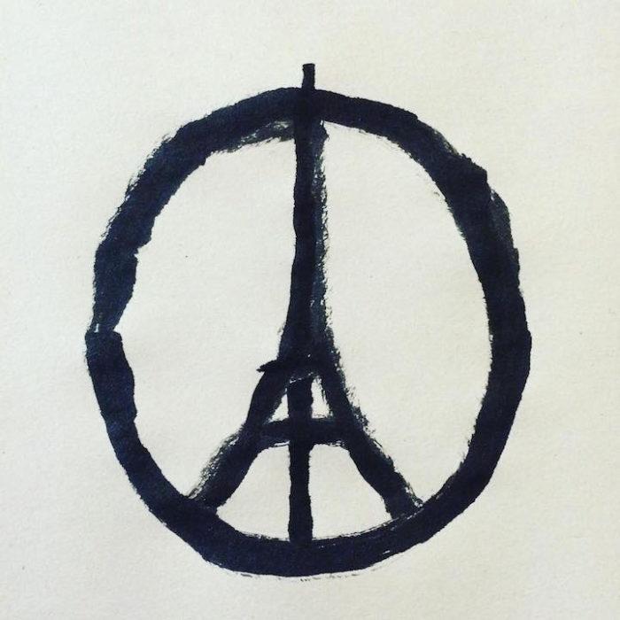 attentato-parigi-simbolo-pace-jean-jullien-1