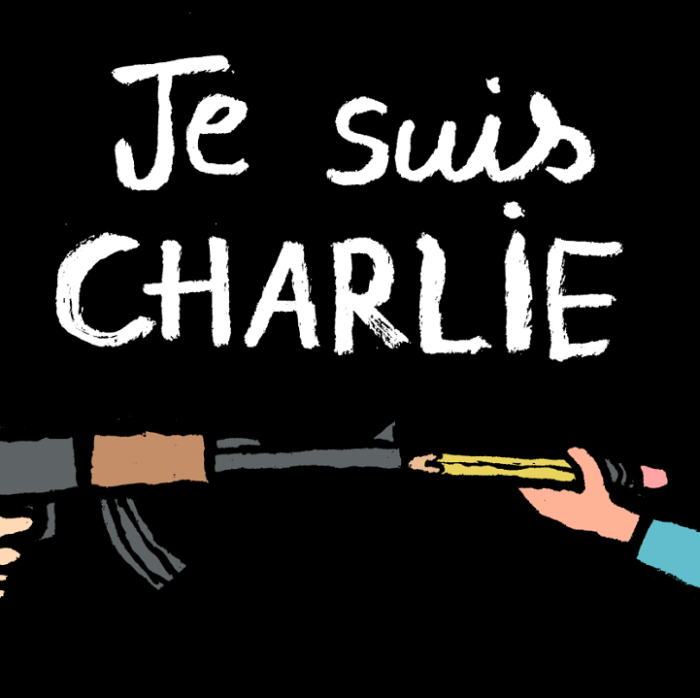 attentato-parigi-simbolo-pace-jean-jullien-2