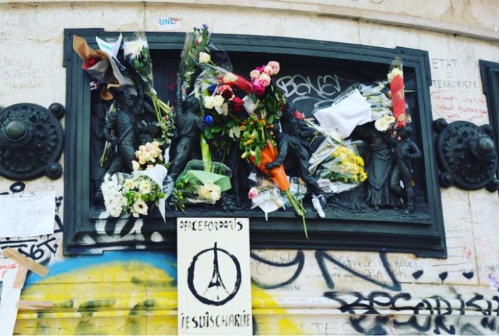 attentato-parigi-simbolo-pace-jean-jullien-3