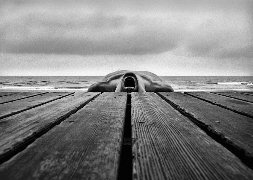 autoritratti-fotografia-surreale-nudi-arno-minkkinen-03