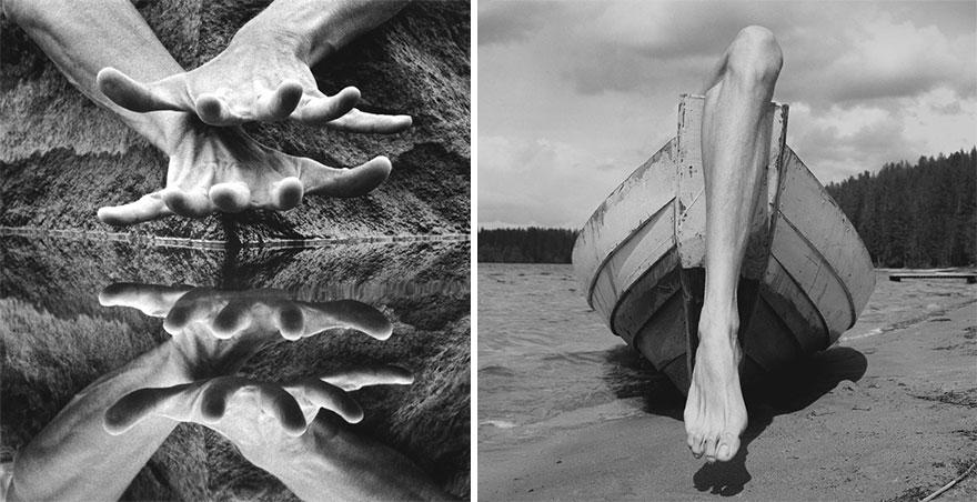 autoritratti-fotografia-surreale-nudi-arno-minkkinen-05