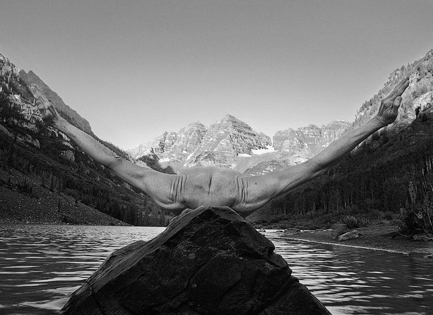 autoritratti-fotografia-surreale-nudi-arno-minkkinen-08