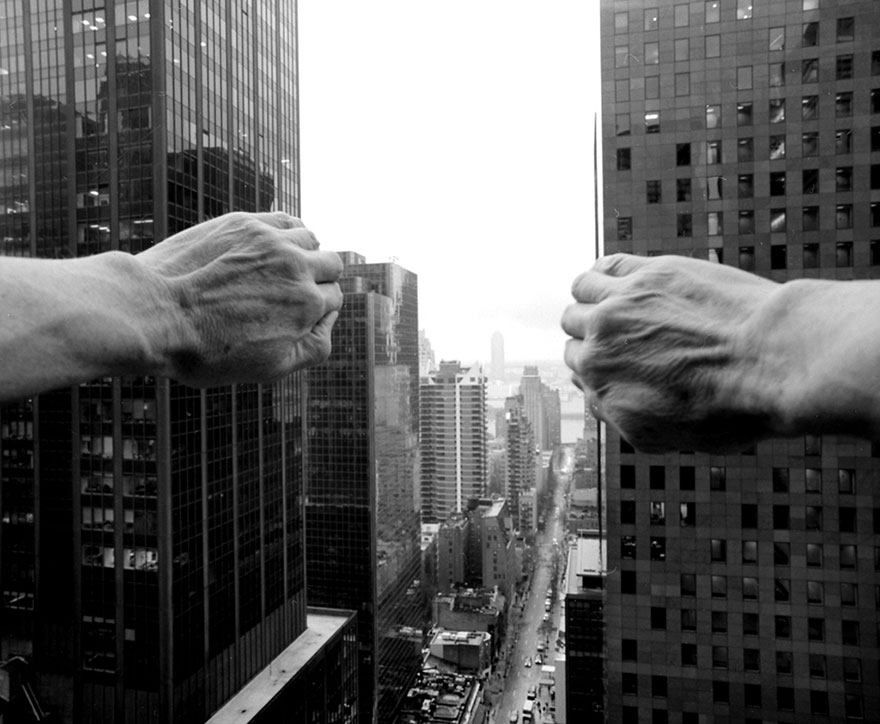 autoritratti-fotografia-surreale-nudi-arno-minkkinen-10