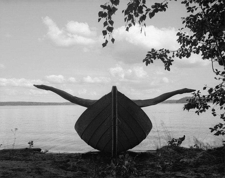autoritratti-fotografia-surreale-nudi-arno-minkkinen-11