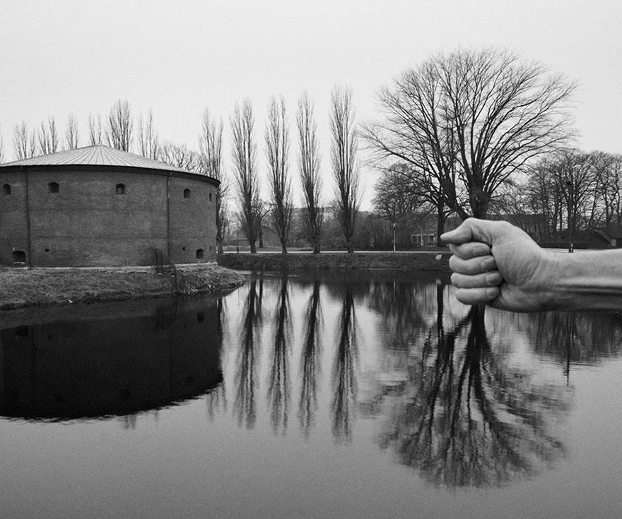 autoritratti-fotografia-surreale-nudi-arno-minkkinen-13