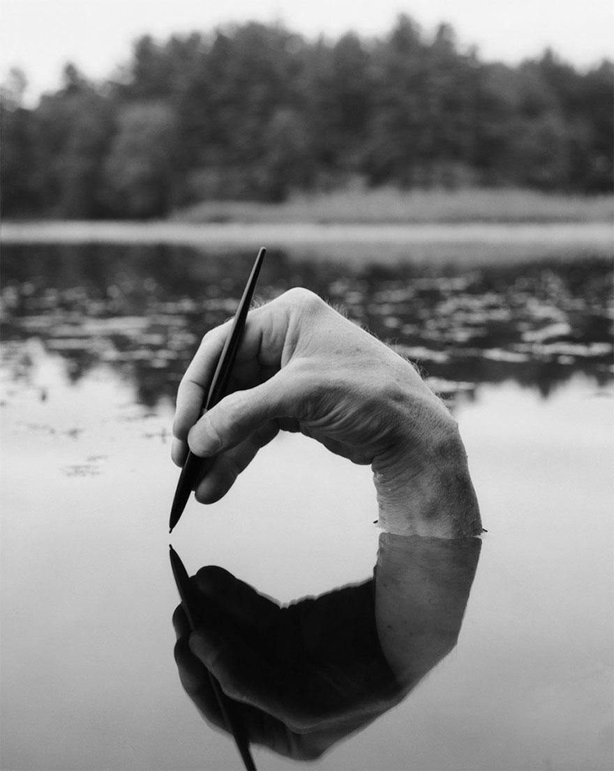 autoritratti-fotografia-surreale-nudi-arno-minkkinen-15