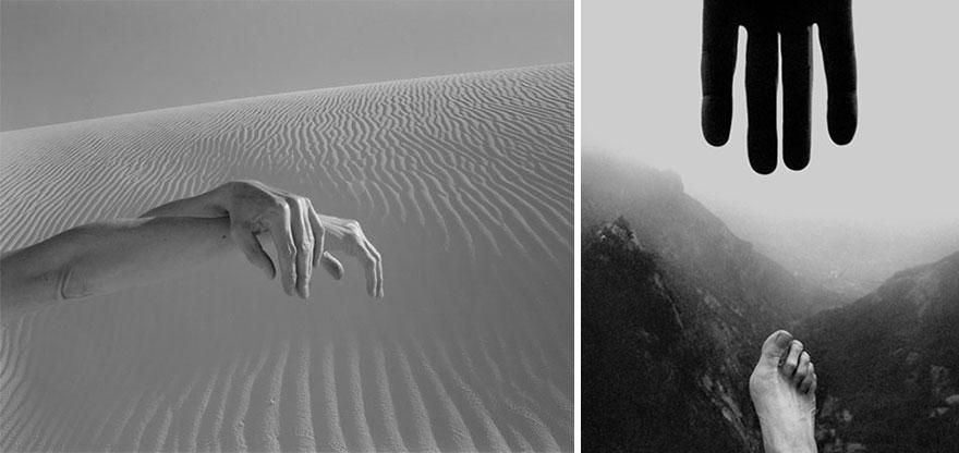 autoritratti-fotografia-surreale-nudi-arno-minkkinen-16