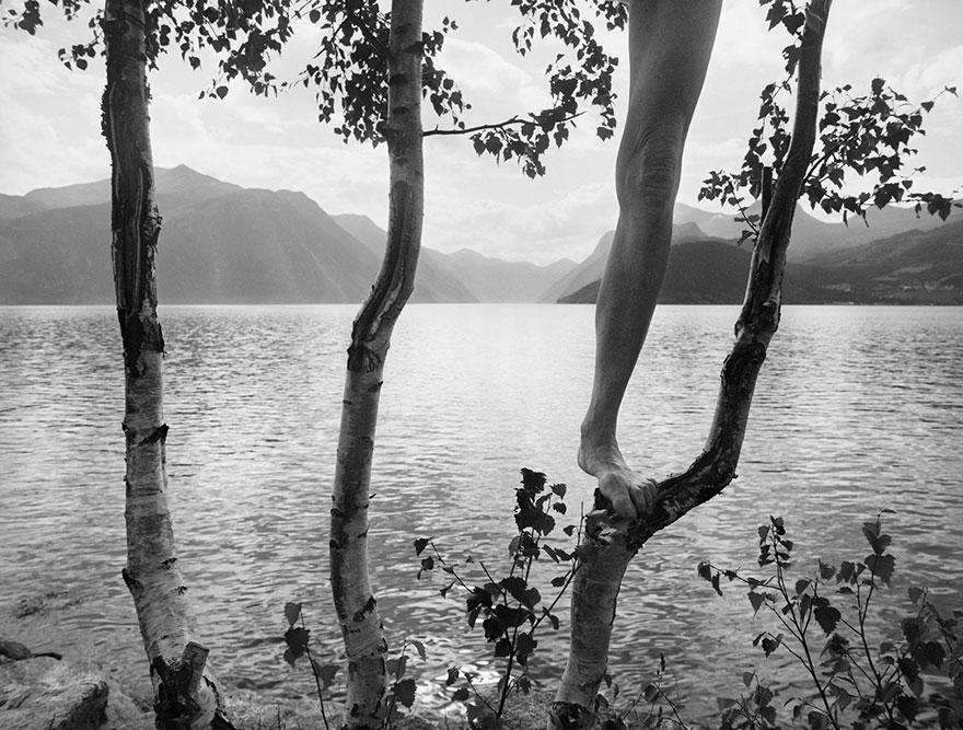 autoritratti-fotografia-surreale-nudi-arno-minkkinen-19