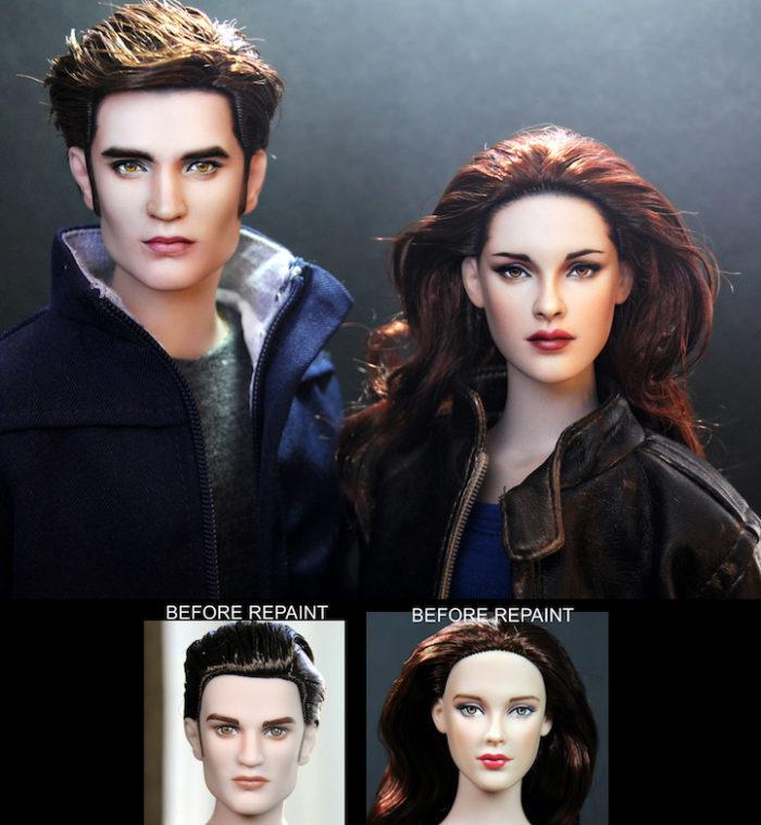 bambole-realistiche-personaggi-famosi-noel-cruz-02