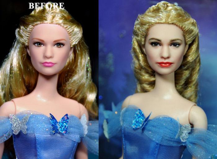 bambole-realistiche-personaggi-famosi-noel-cruz-04