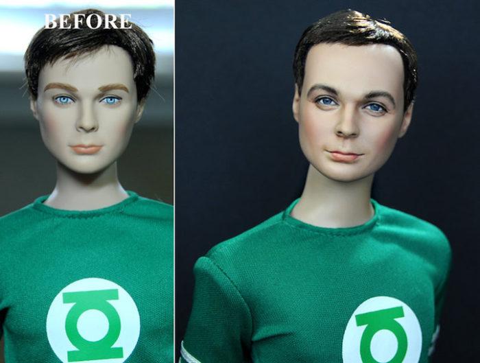 bambole-realistiche-personaggi-famosi-noel-cruz-06