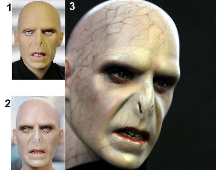 bambole-realistiche-personaggi-famosi-noel-cruz-07