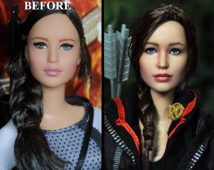 bambole-realistiche-personaggi-famosi-noel-cruz-10
