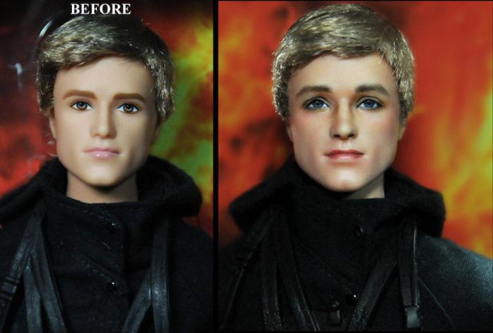 bambole-realistiche-personaggi-famosi-noel-cruz-11