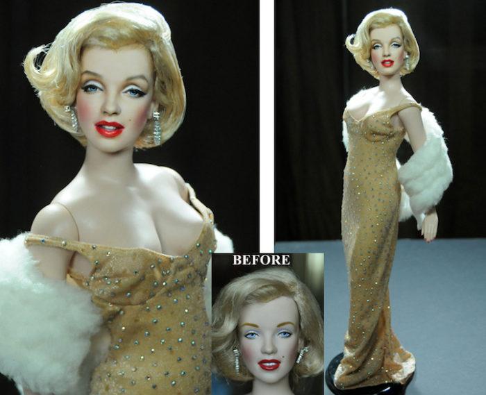 bambole-realistiche-personaggi-famosi-noel-cruz-12